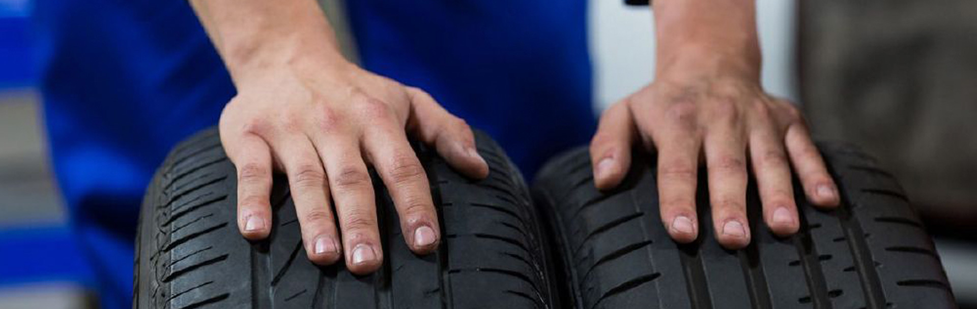 Smarter customer data for a leading us tire retail chain